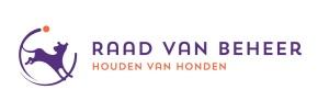 Logo_RvB_Horizontaal_RGB_Basis